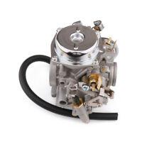 Carburetor Carb For Yamaha XV250 VSTAR 250 VIRAGO 250 ROUTE66 1988-2014 2013