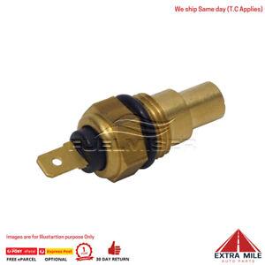 Coolant Temp Sensor for Toyota Dyna Ru10 Ru12 Ru15 2.0L 4Cyl 5R CTS104 08/68 - 0