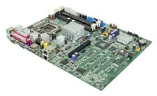 MSI MS-9618 s. 775 DDR2 PCIe D-SUB 3000 MASTER-A4