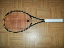 Wilson K Factor Blade Tour 93 head 4 1/2 grip Tennis Racquet
