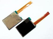 New LCD Screen Display For Panasonic FX01 FX9 FX07 FX100 FX30 FX33 TZ2 FZ8