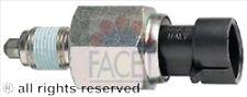 76196 FIAT BRAVO/A DOBLO STILO  BULBO RETROMARCIA REVERSE LIGTH SWITCH 46434553