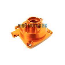 King Motor Aluminum Alloy Enclosed Clutch Bell Suppot Brace HPI Baja 5B 5T 5SC