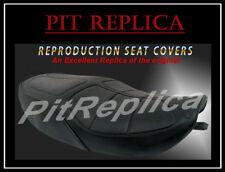 [PRA] KAWASAKI ZEPHYR ZR1100 A1/A2/A3/A4 1992 1993 1994 SEAT COVER [KORA]