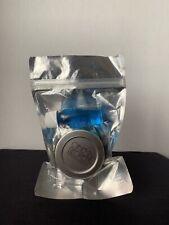 SEALED Cinema Secrets Brush Cleaner Pro Cosmetics Starter Kit + Mini Tin 2 oz.