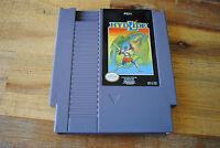Jeu HYDLIDE pour Nintendo NES NTSC (US)