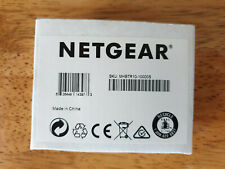 Genuine Netgear W-10a Battery to suit Nighthawk M1 and M2