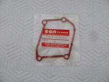 86-88 Suzuki RM125 OEM Cylinder Side Access Cover Gasket 11233-01B30