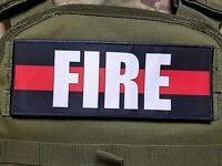 PURPLE HEART police/sheriff/fire dept/ems Uniform Award/Commendation