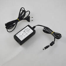 Original Epson AC Power Adapter A110E - Power Supply - Power Supply - Adapter