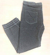 Unbranded Casual High Trousers for Men