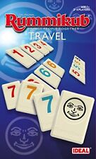 John Adams Rummikub Travel
