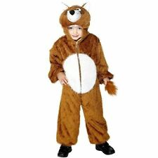 Unisex Animals and Nature Fancy Suits