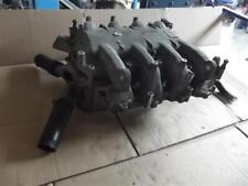 Audi A8 D2 3.3TDI V8 AKF 057129676B Saugrohr Kühlmittelkühler AGR Kühler