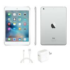 Refurbished Apple iPad Mini 2 64GB Wifi White (Excellent Condition).