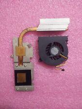 HP Compaq 615 Notebook CPU Kühlkörper & Lüfter 538456-001