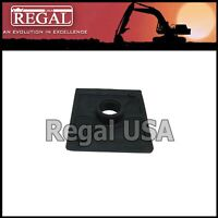 966C 772 773B 1864340, 186-4340, 8T2066 7X2669 Seal Kit for Caterpillar 966