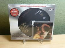 NIGHTBIRDS Labelle Hybrid Multi-Ch SACD CD Audio Fidelity Lady Marmalade New!