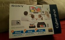 Sony Picture Station Digital Photo Printer for Cyber Shot DSC-W80HDPR