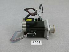 MDrive 23 Motor + Driver Plus Motion Control MDI1FRD23C7 BC Tech BIC7223-FAB 552