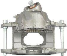 BBB Industries 97-17223A Disc Brake Caliper