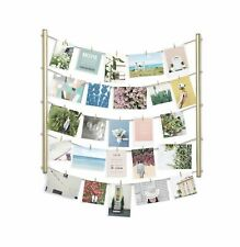 Umbra Hangit Wall Memo and Picture Frame