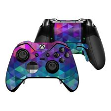 Xbox One Elite Controller Skin Kit - Charmed by FP - DecalGirl Decal