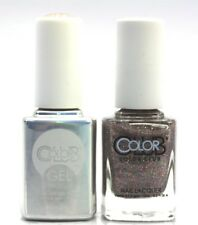 Color Club GEL Duo Pack Magic Attraction #843