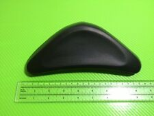 Seat Cowl Foam Bum Pad for Kawasaki ZX636  Z750  Z1000            ref#13020