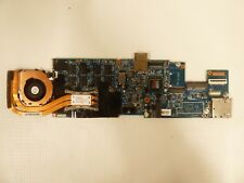 04Y1990 Motherboard for IBM Thinkpad X1 Carbon (New)