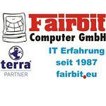 Fairbit-Computer EU