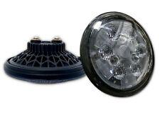 Led Conversion Headlight Bulb Par36 45 Round Flood Beam John Deere