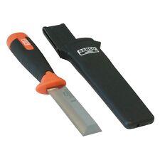 Bahco Multi-Stemmeisen 2448 Messer+Stechbeitel in Einem - wrecking knife