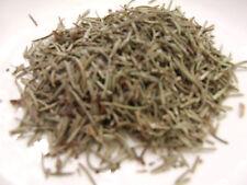 Romarin feuilles coupées biologique les 30 gr