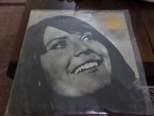 SANDIE SHAW The Golden Hits ISRAEL  ISRAELI LP