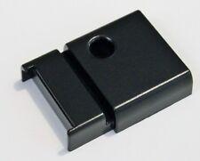 Märklin E286970 New Black F7 Replacement Metal Fuel Tank, Fits 3062, 3129 & More