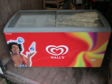 Walls A-H-T  chest freezer spares or repair