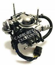 1989~1990 Nissan Pickup & Pathfinder 1 Injector 2.4L Throttlebody Hardbody