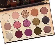 Colourpop x Disney Hocus Pocus EyeShadow Palette 'Gather Round Sisters'(IN HAND)