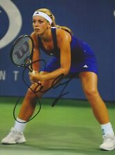 SABINE LISICKI Foto 15x20 signiert IN PERSON Autogramm autograph signed