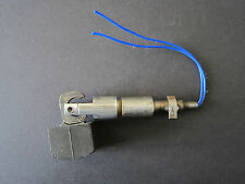 Beech / Beechcraft Bonanza Flight Extender Tip Tank Float Switch