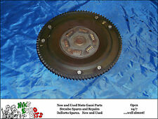 MOTO GUZZI   BREVA 750 IE / NEVADA 750 / V7 / V65   CLUTCH & FLYWHEEL ASSEMBLY