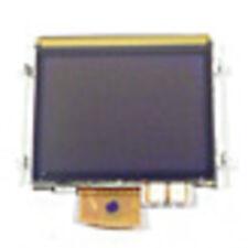 Display LCD Motorola V70