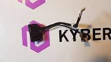 SONY VAIO PCG-6P2M DUEL ETHERNET SOCKETS 073-0001-2611_A - 14