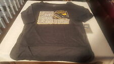 NCAA University of Michigan Womens Shirt