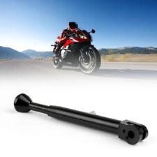 CNC Adjustable Kickstand Side Stand For HONDA CBR600RR CBR1000RR CBR250RR