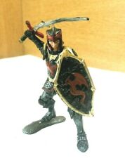 Schleich Knight Foot Soldier Figure D-73527