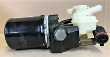 REMAN OEM ABS ANTI LOCK BRAKE PUMP ASSY F2DZ-2C256-A FITS FORD LINCOLN MERCURY