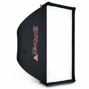 Photoflex XT-2MLD293 Medium LiteDome
