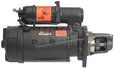 Wilson 91-01-4287 Remanufactured Starter